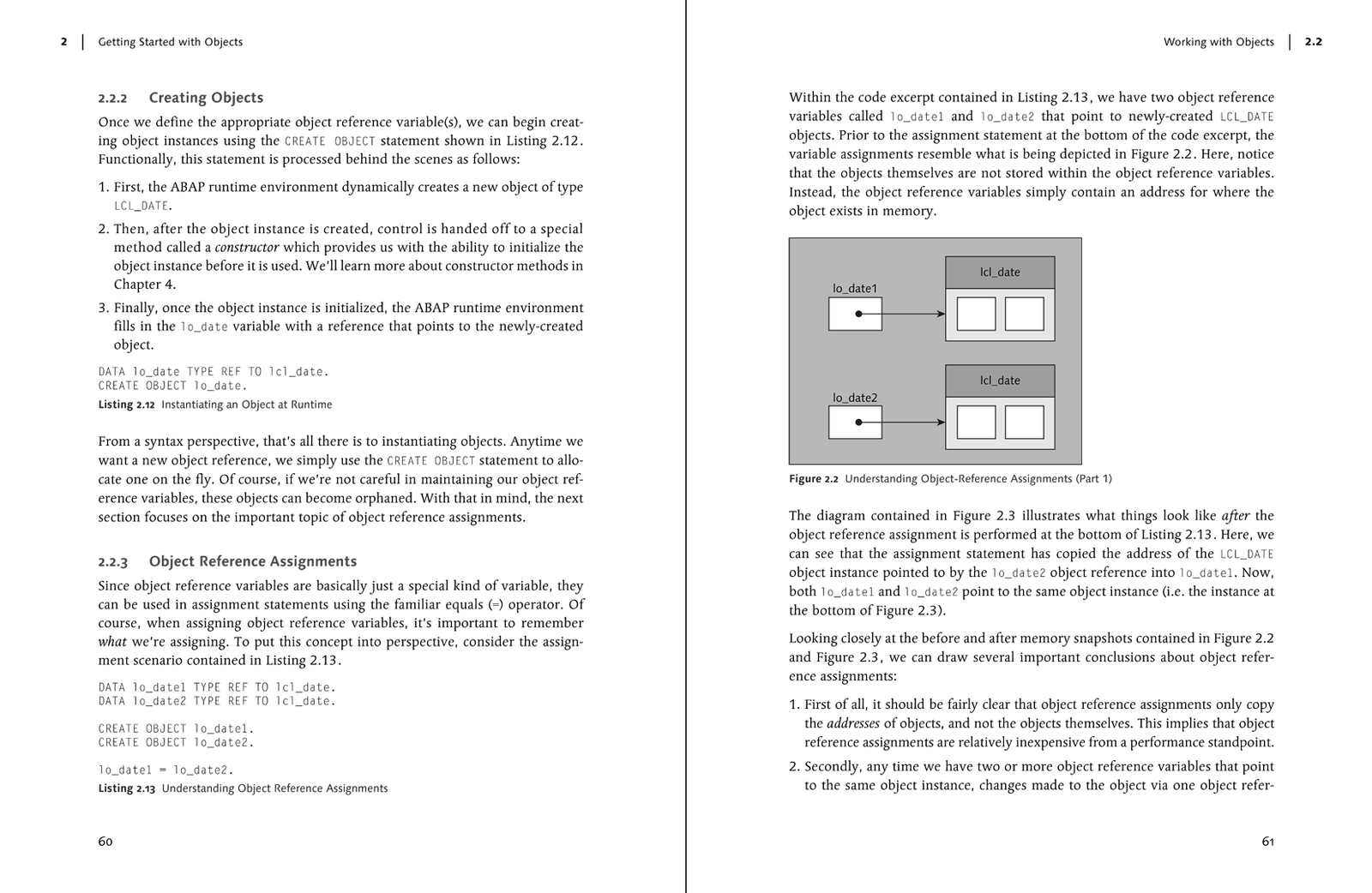 ebook Физические основы ядерной медицины. Учебное пособие 2001