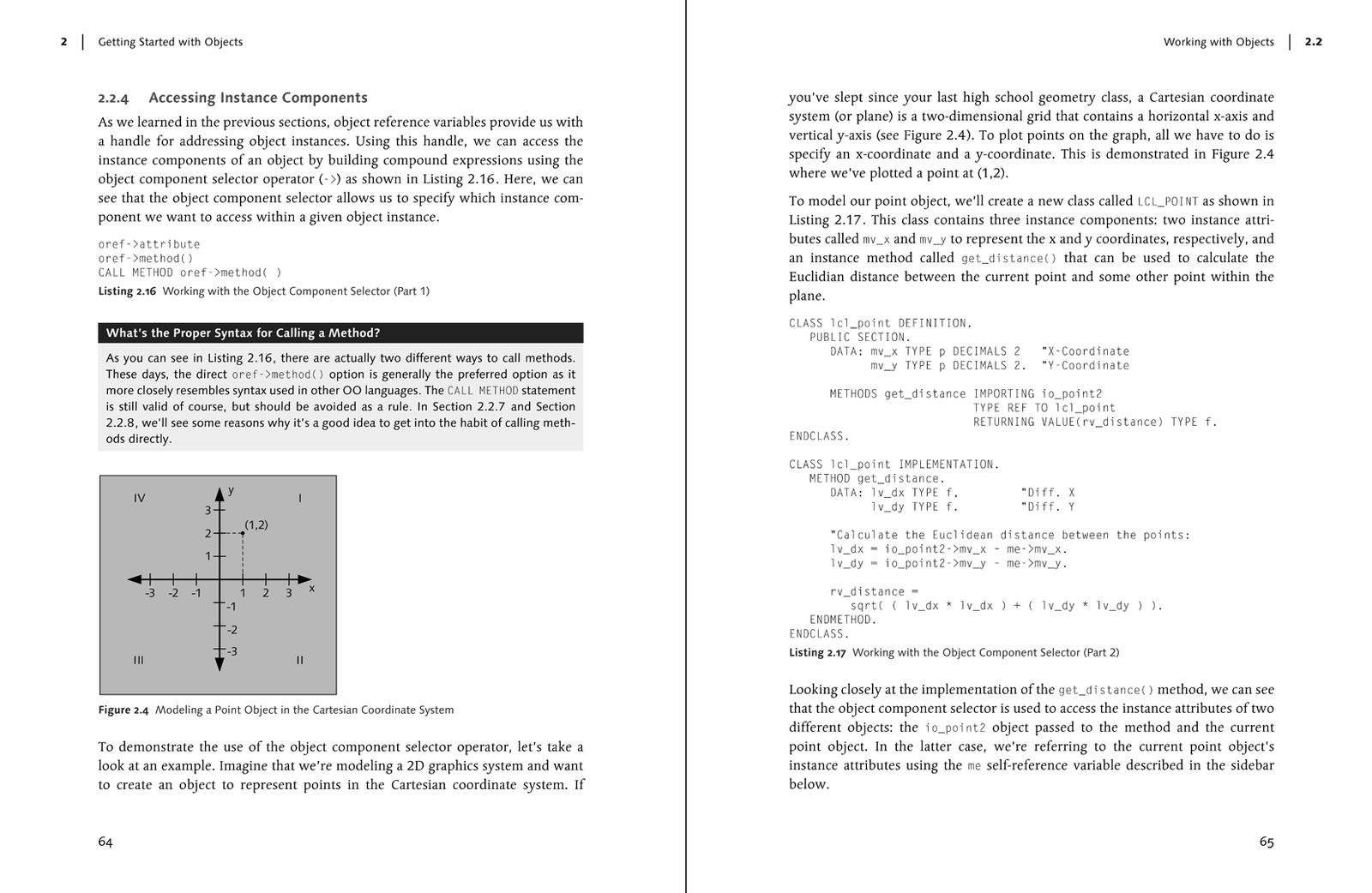 sample sap functional design document