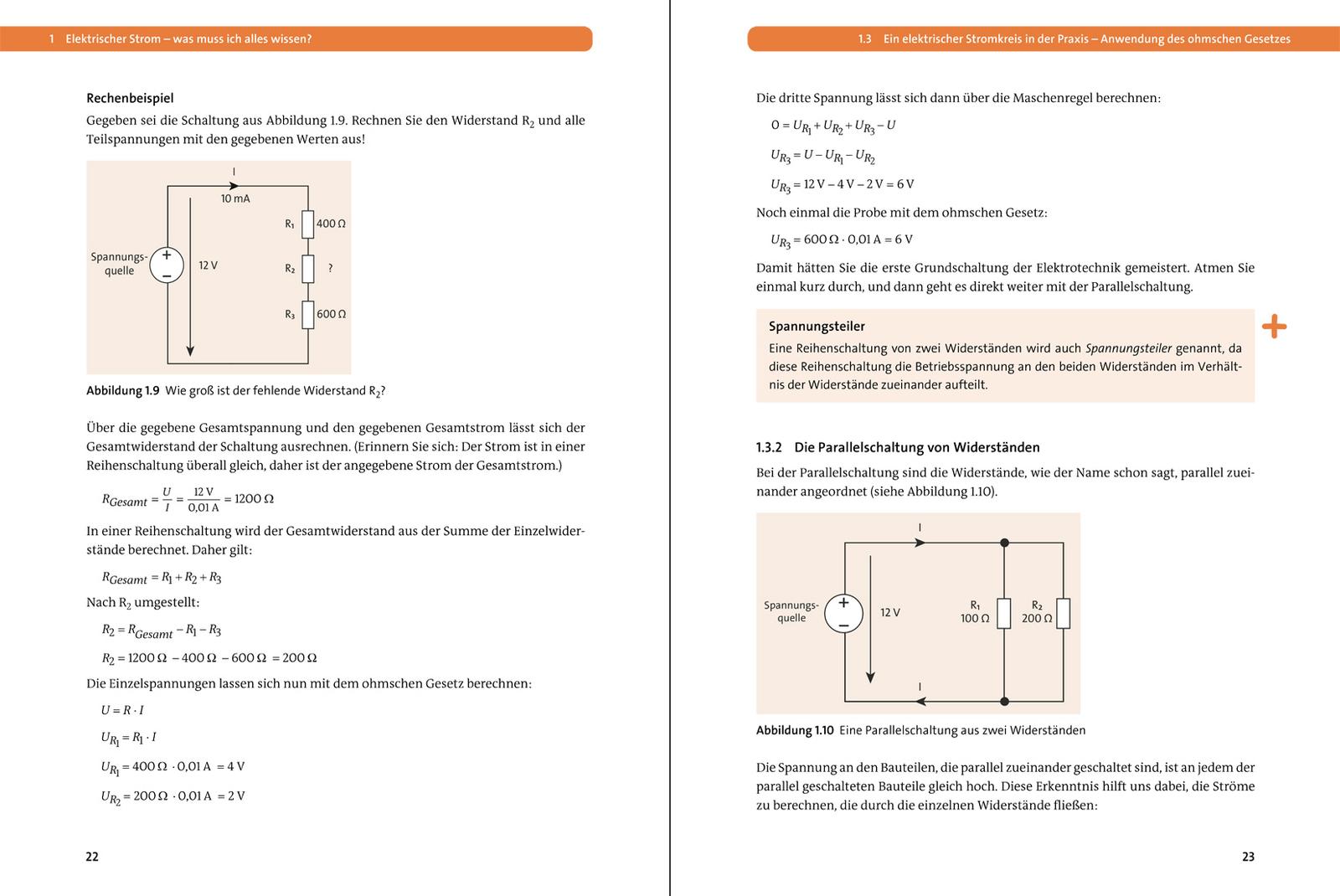 Elektronik verstehen mit Raspberry Pi – Der Einstieg | Rheinwerk