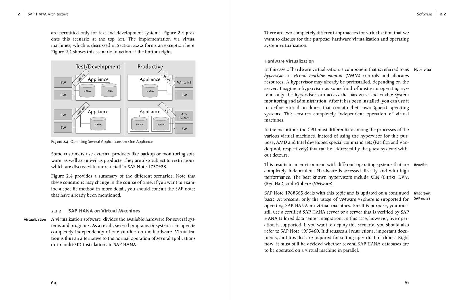 Sap bw on hana implementation migration book e book by sap press bildunterschrift optional bildunterschrift optional malvernweather Gallery