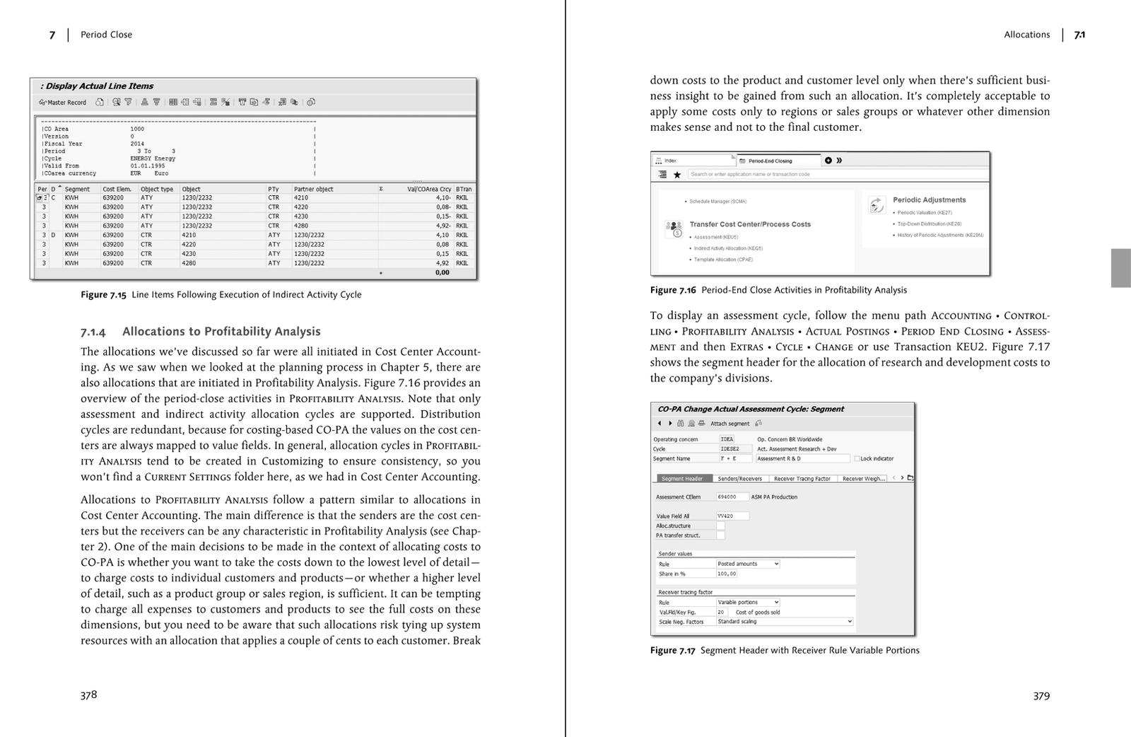 download analysis 2 springer lehrbuch 2002