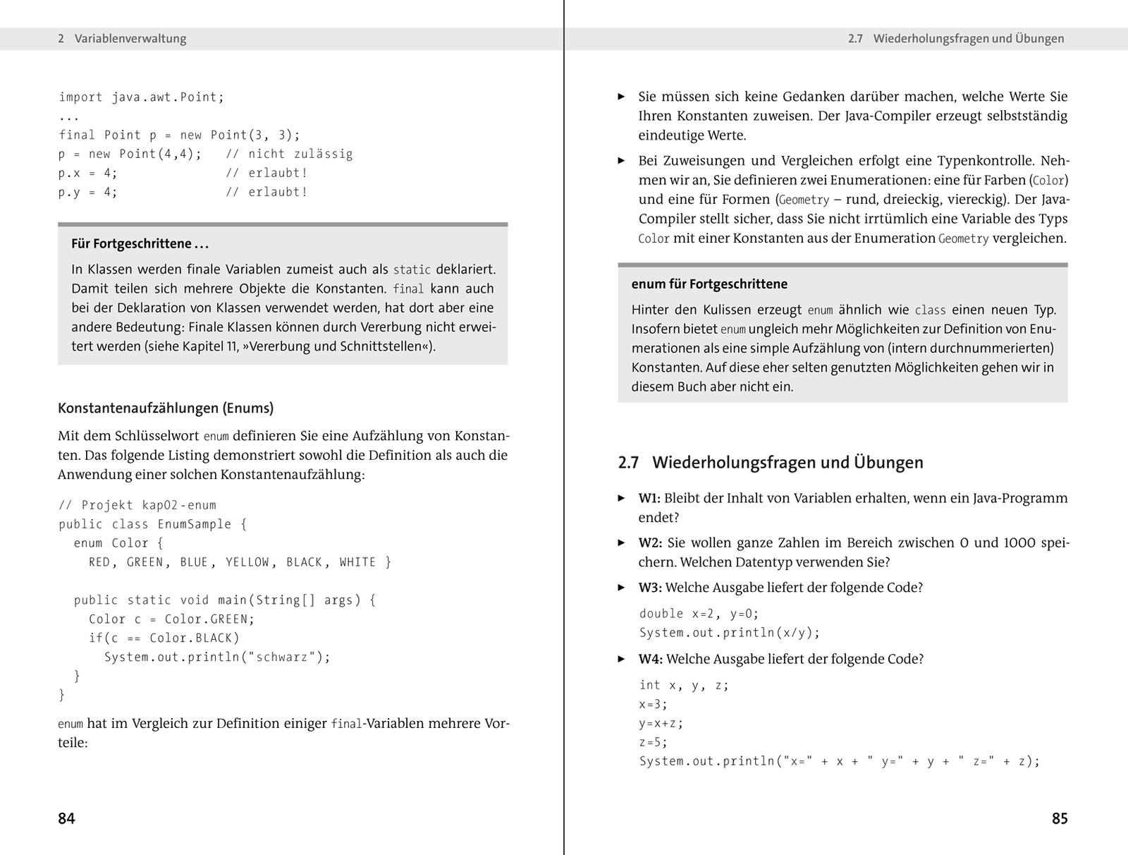 pdf the hidden dimension