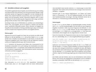 download Programmierpraxis SHARP