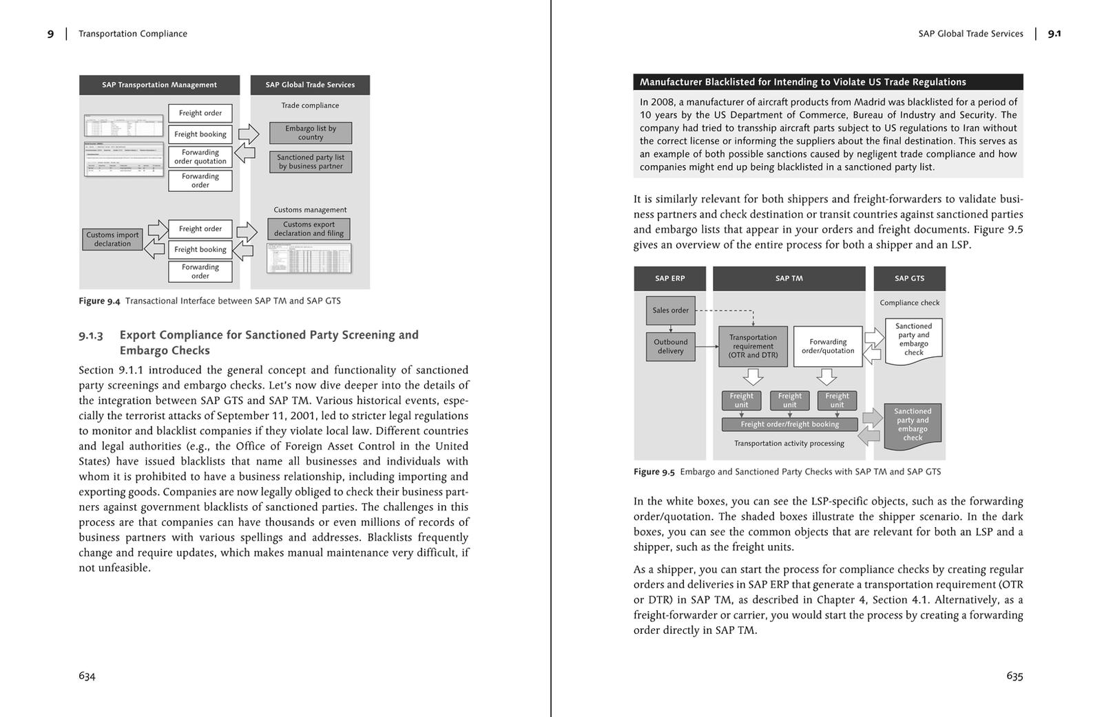 120 sap pdf ewm