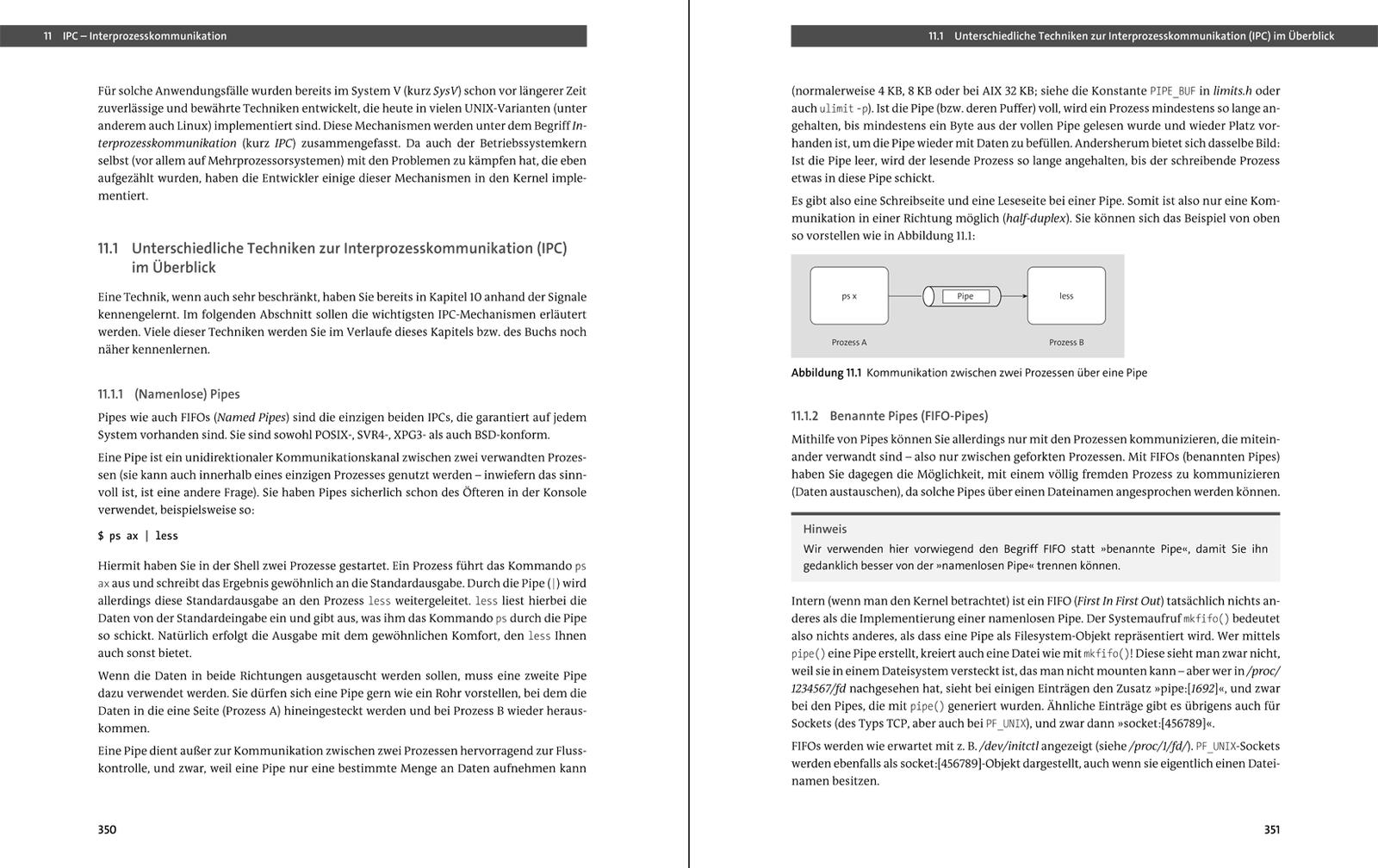 Tolle Jobs Wieder Aufnehmen Unix Galerie - Entry Level Resume ...