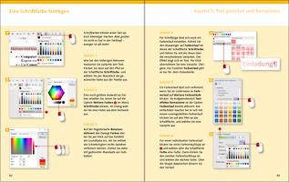 Tintenherz leseprobe pdf to word