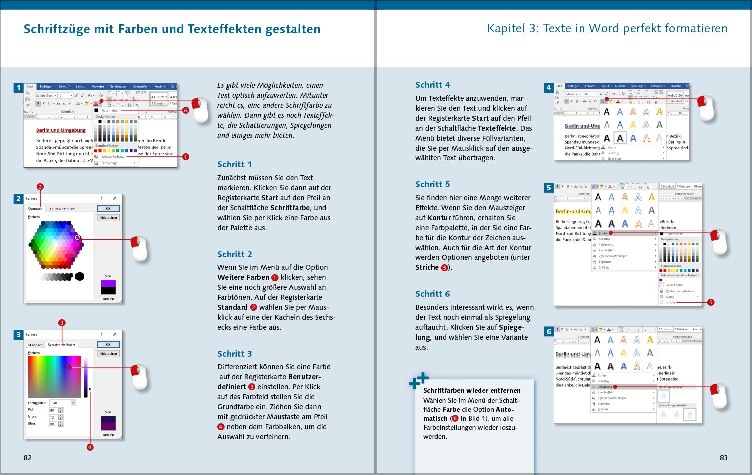 Niedlich Fantastische Online Erstellen Netzwerk Diagramm ...