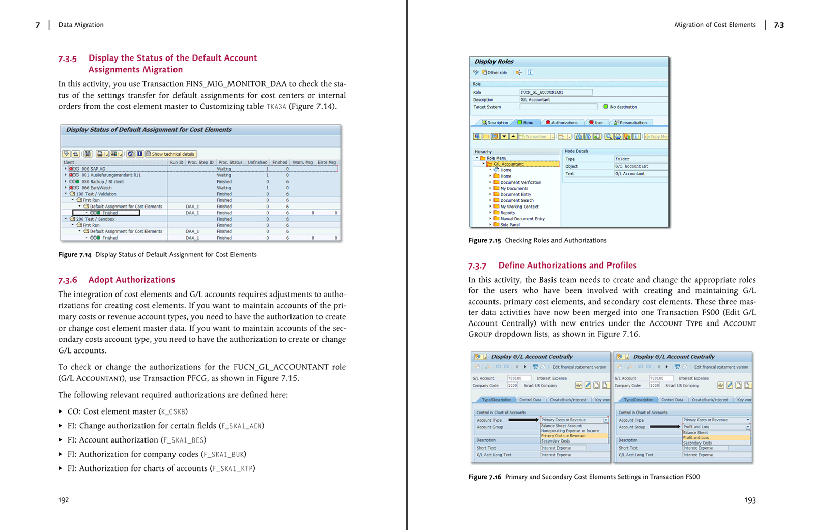 sap simple finance configuration guide pdf