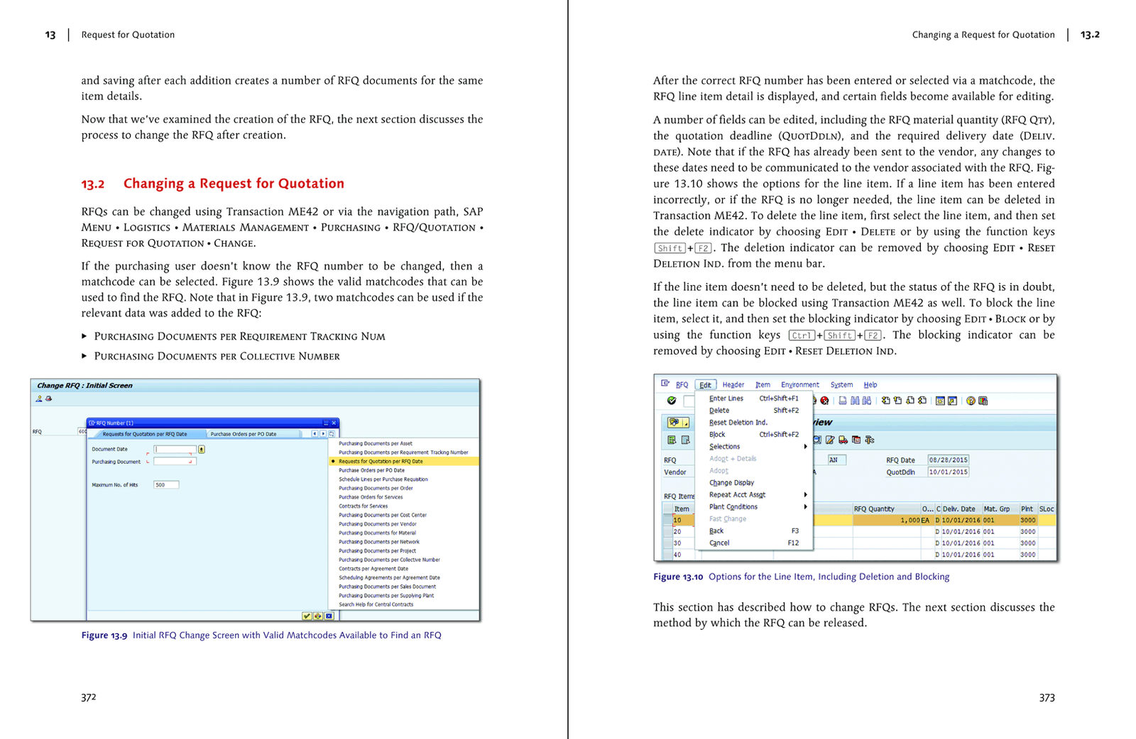 epub nortriptyline a medical dictionary bibliography and annotated research guide to internet