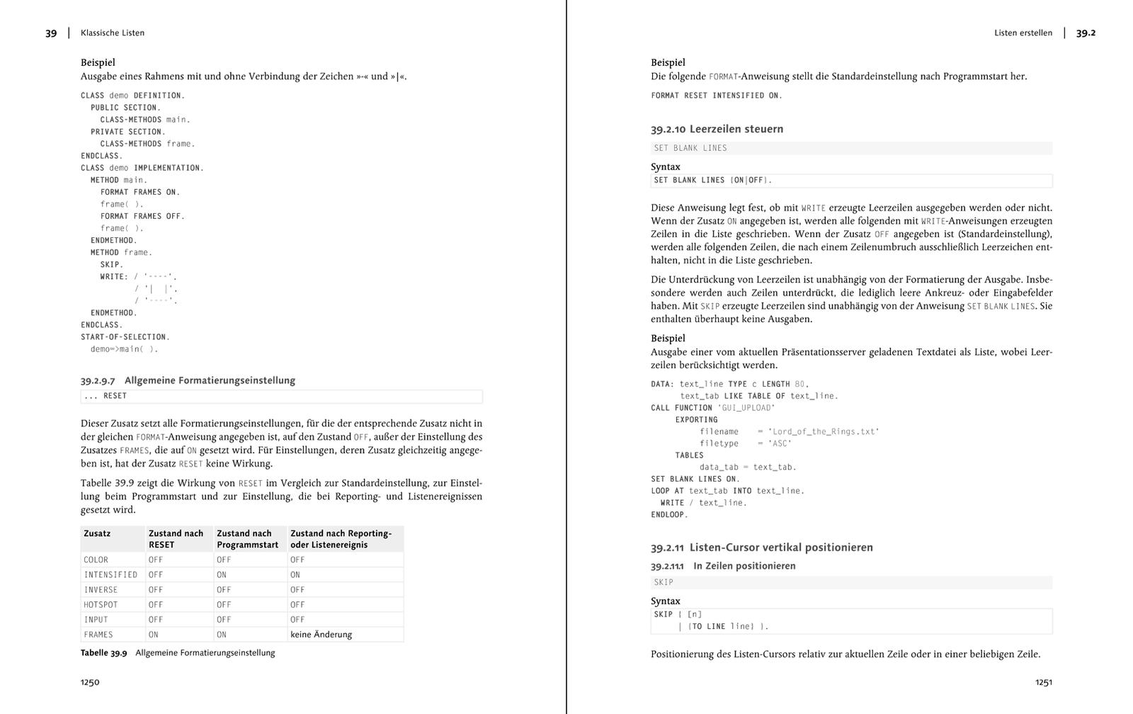 Ausgezeichnet Firmenzusammenfassung Pdf Bilder - Entry Level Resume ...