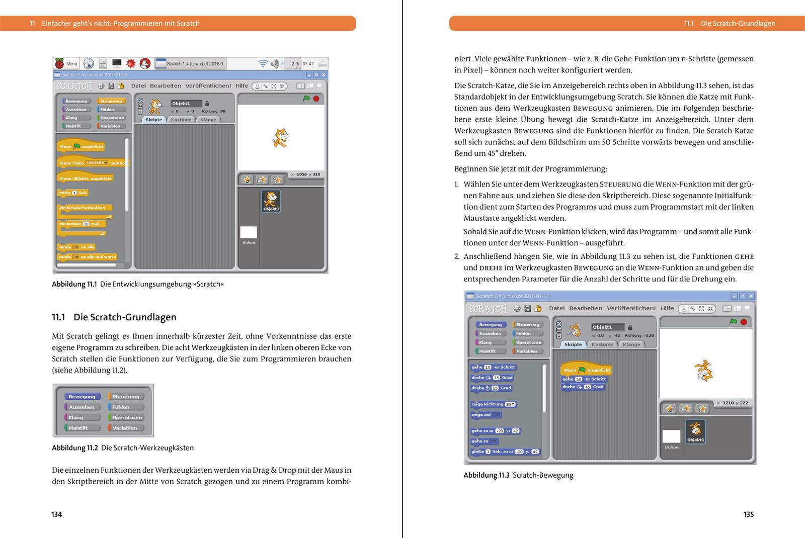 raspberry pi robotics essentials pdf