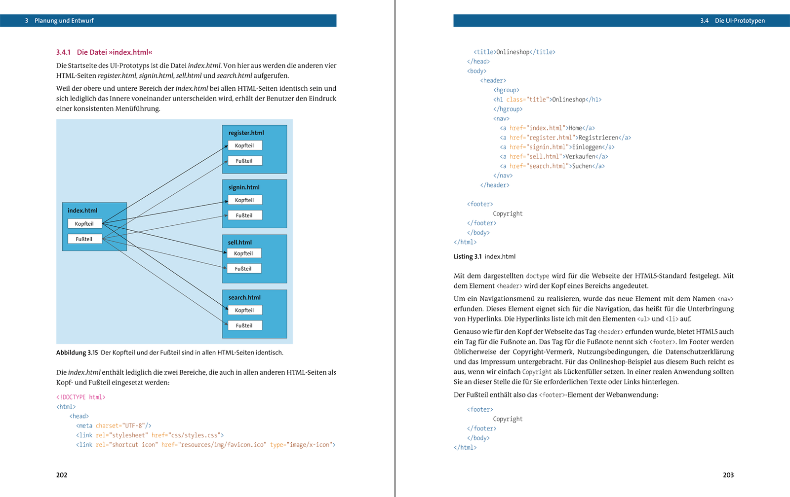java server faces in action pdf book