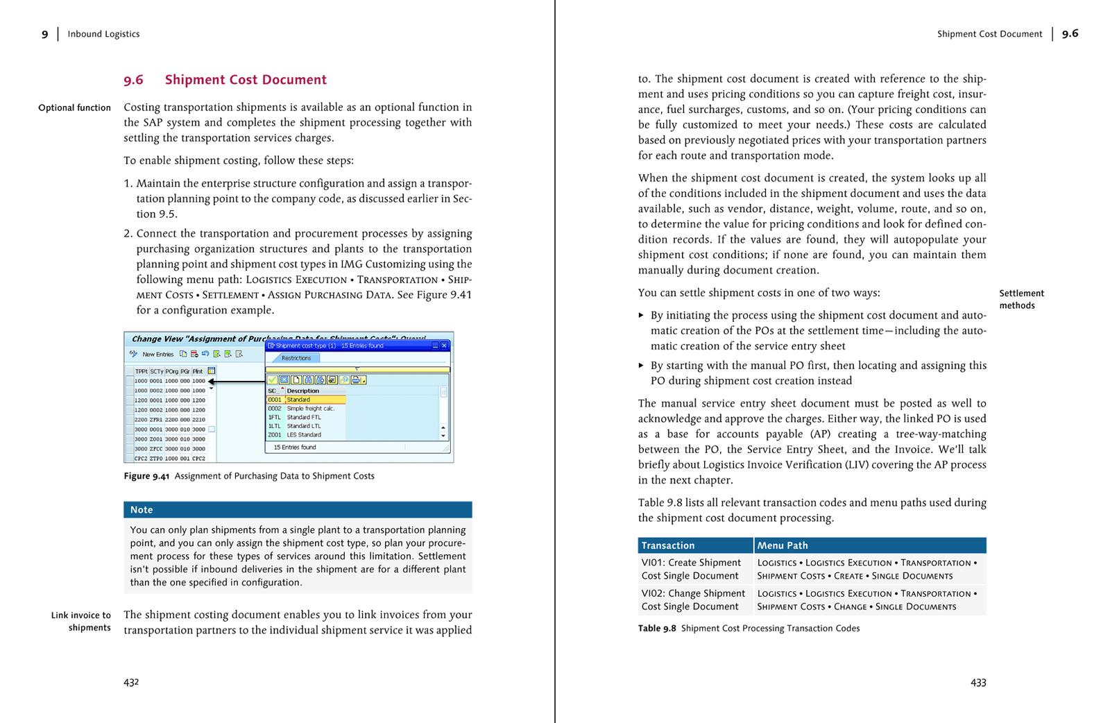 sap mm materials management pdf