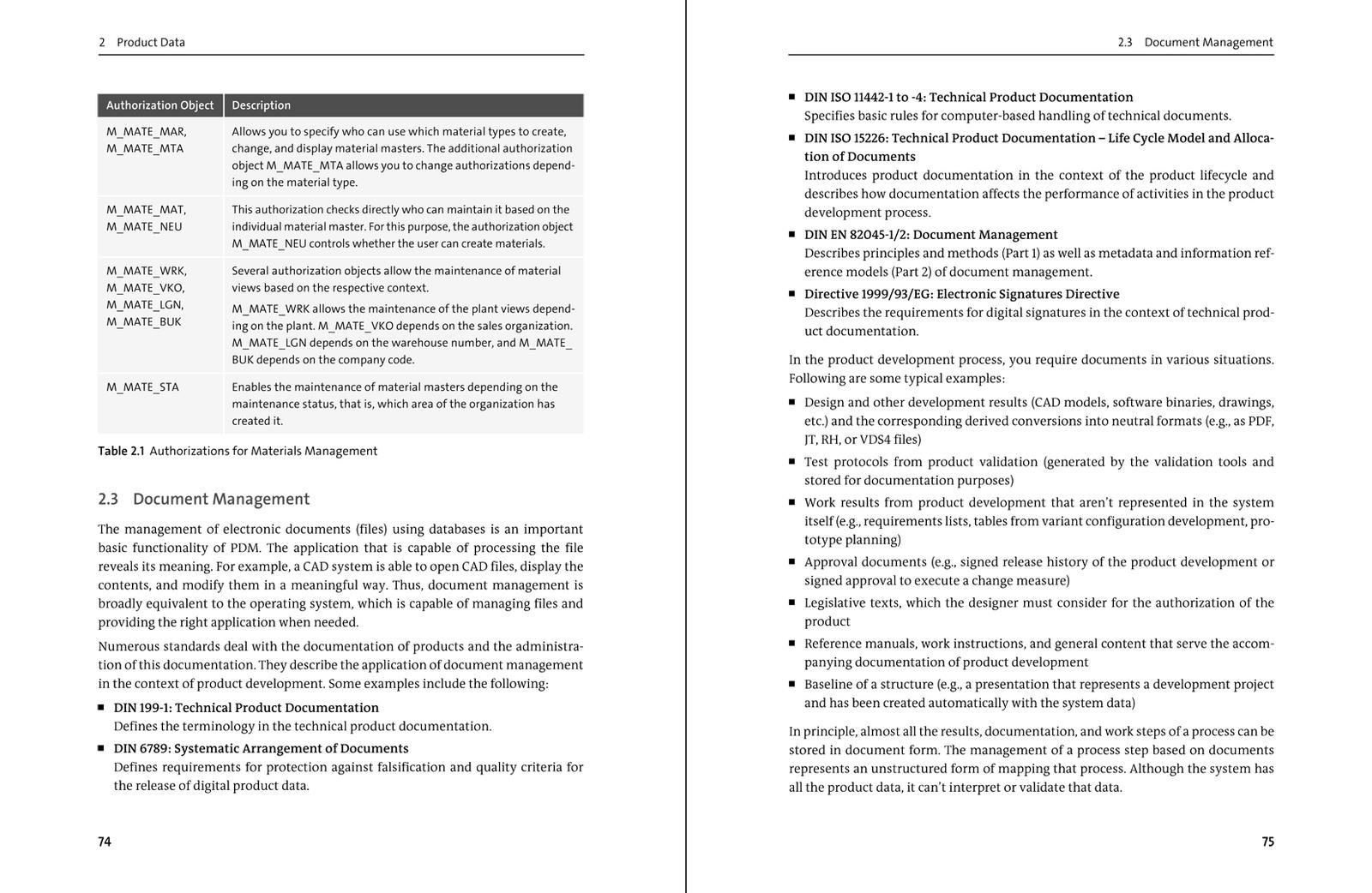 Sap plm product lifecycle management ppm vc dms by sap press bildunterschrift optional malvernweather Gallery