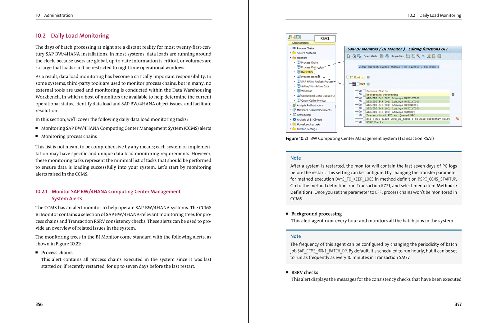 sap fico full life cycle implementation pdf