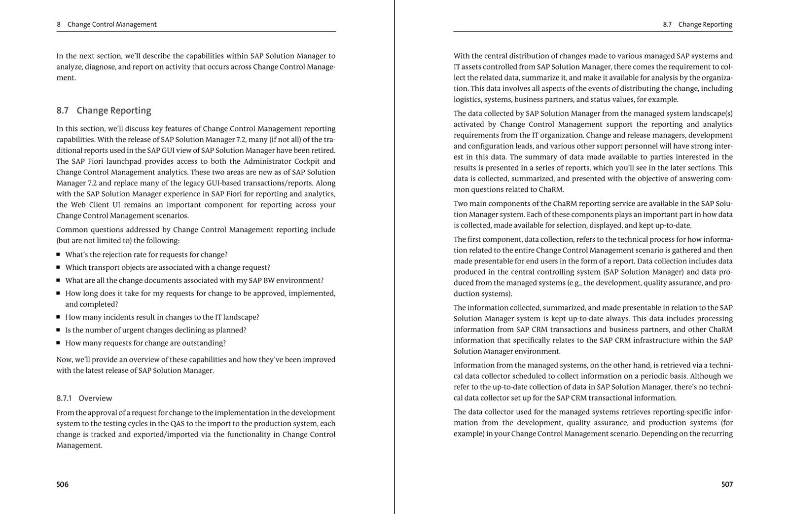 Sap solution manager solman 72 book and e book by sap press bildunterschrift optional bildunterschrift optional bildunterschrift optional fandeluxe Choice Image