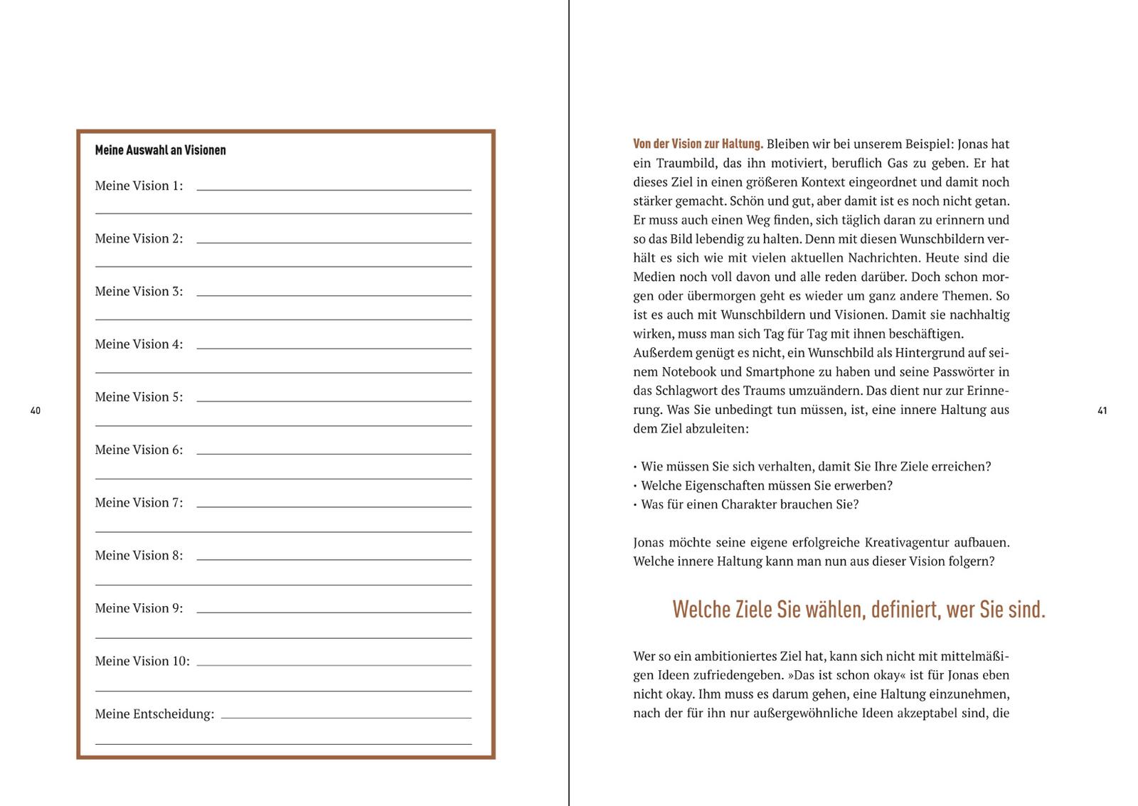 Berühmt Künstler Vertragsvorlage Fotos - Entry Level Resume Vorlagen ...