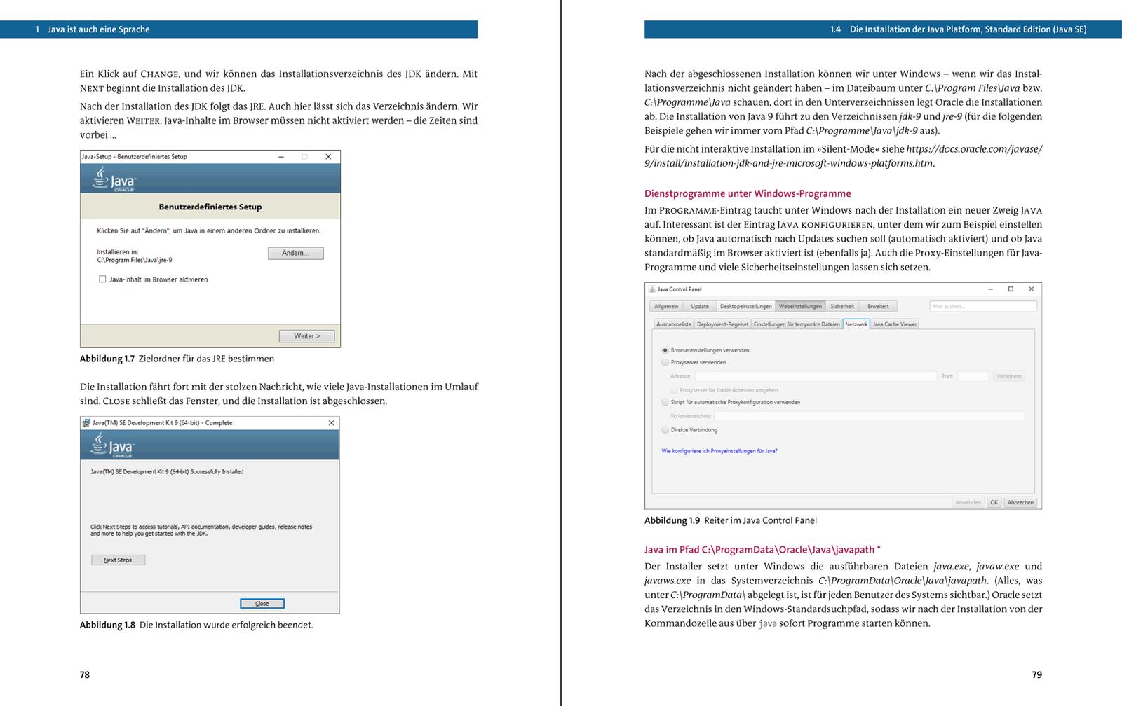 download Методы оптимизации 2002