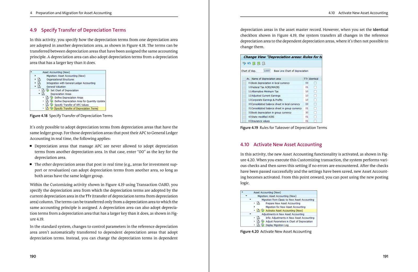 SAP BPC | SAP Business Planning & Consolidation