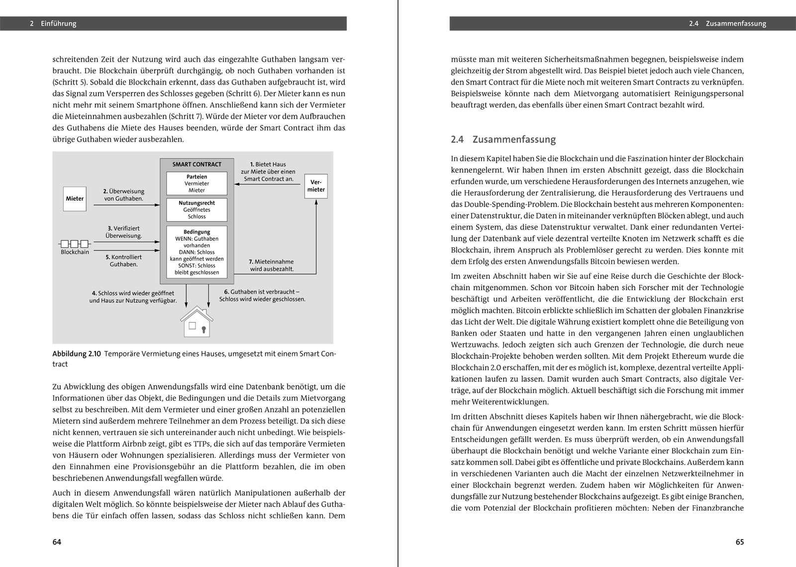online introduction to modern optics