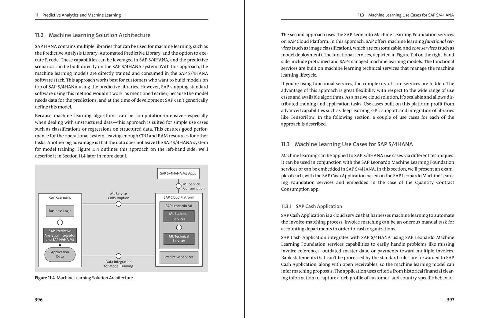 SAP S/4HANA Embedded Analytics - The Comprehensive Guide