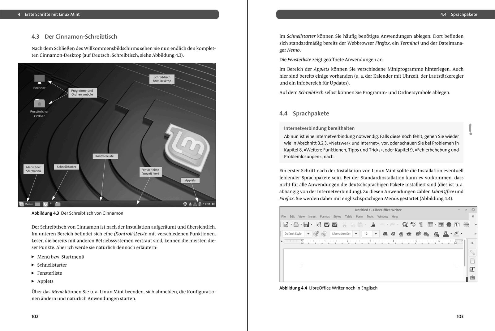 Linux pdf kofler