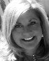 Gail Chaplick