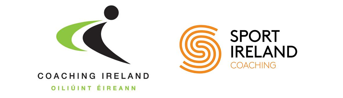 GymEDGE_Coaching-Ireland-Sport-Ireland.png?mtime=20180221124208#asset:966