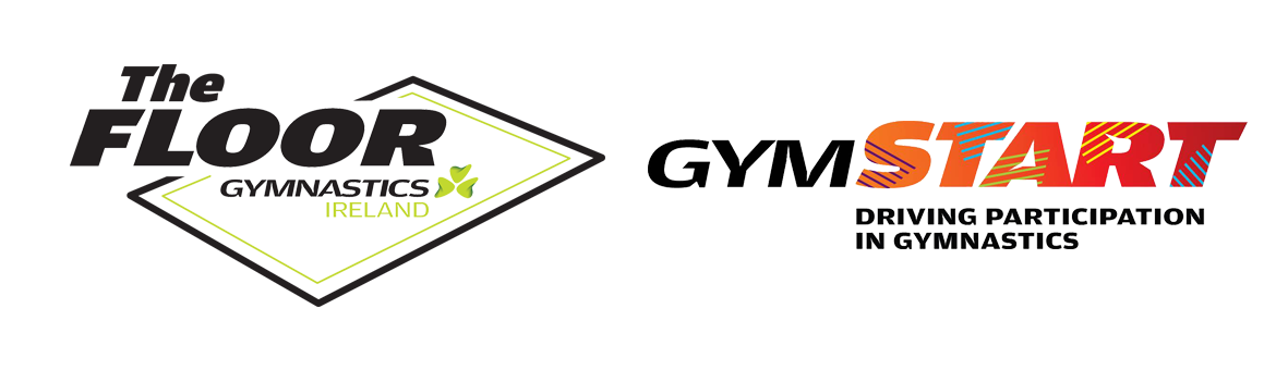 Gymforall_the-floor-and-GymSTART.png?mtime=20180221155641#asset:981