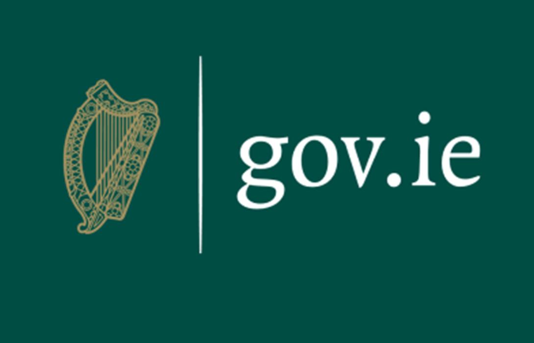 Gov Logo News Item Pod