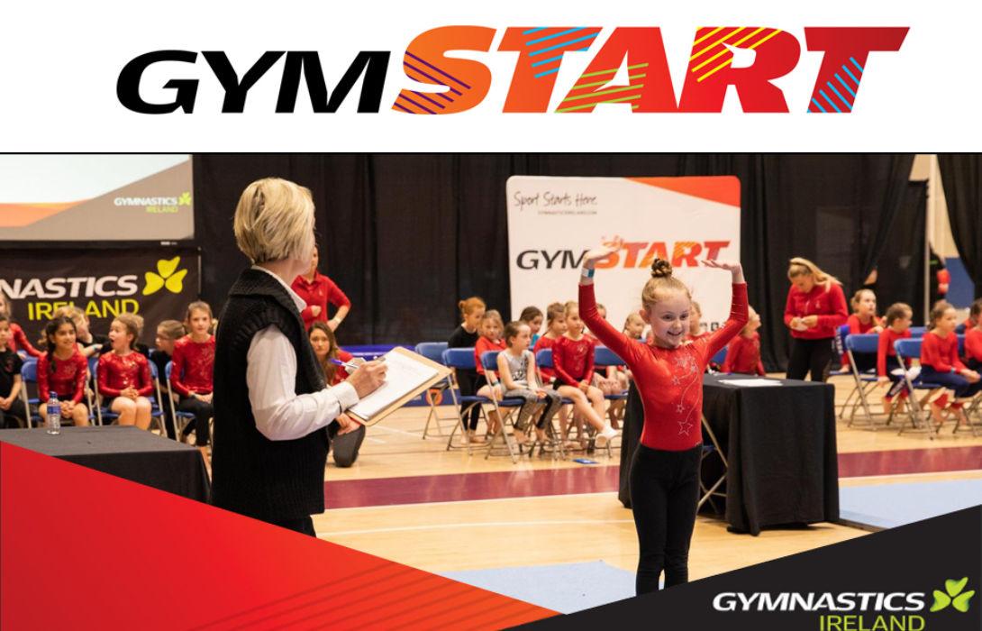 Gym Start Challenge Comp Pic