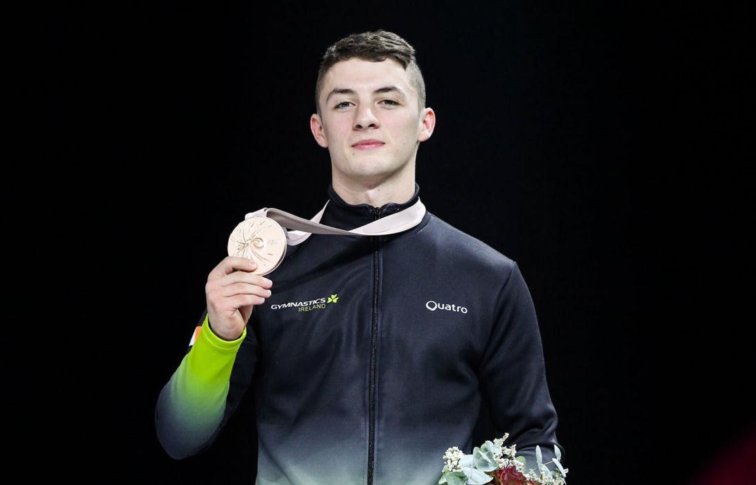 Rhys Medal 2 Cropped