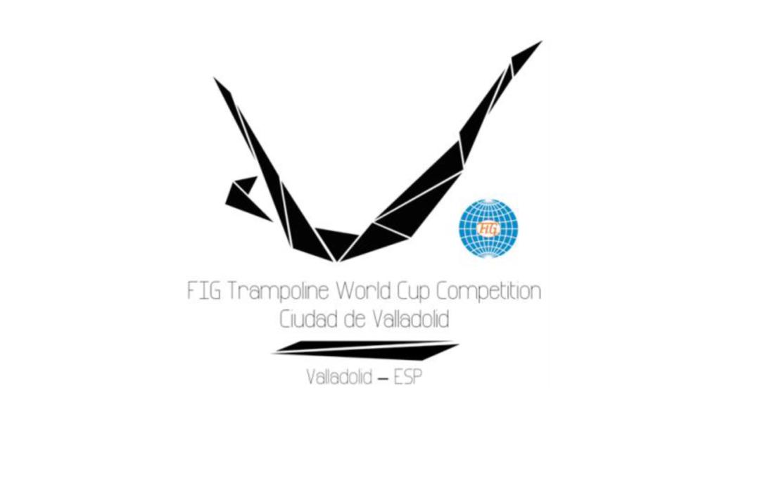 Trampoline World Cup