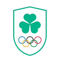 Olympic Federation Of Ireland Website