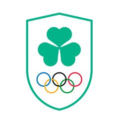 Olympic Federation Of Ireland Website