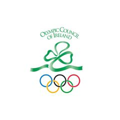Olympic Council Ire