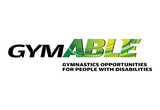 Gym Able