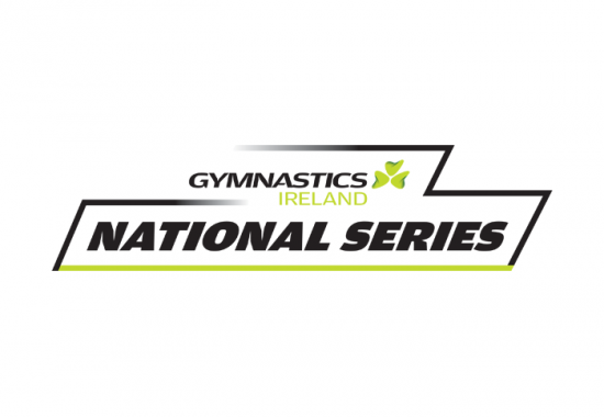 National Series