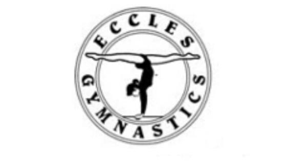 Eccles Gc Logo