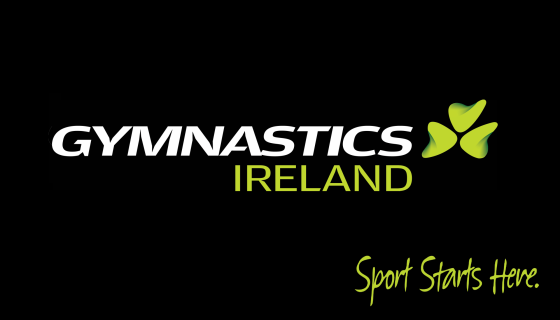 Gymnastics Calendar News Item Photo