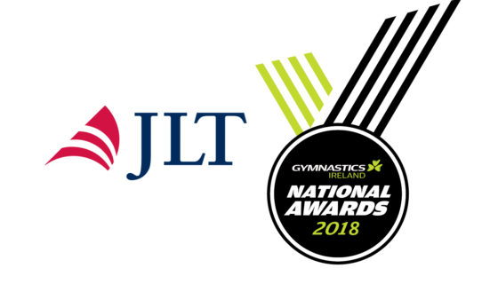Jlt National Awards