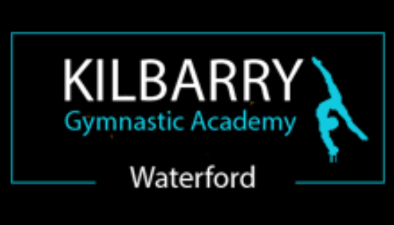 Kilbarry Gc Web
