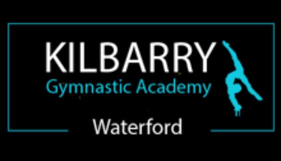 Kilbarry Gc Web