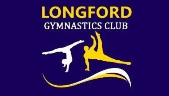 Longford Gymnastics Club