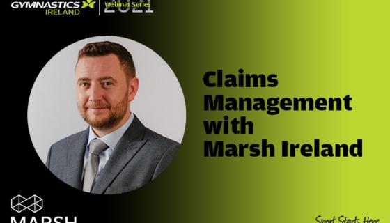Marsh News Item Pod