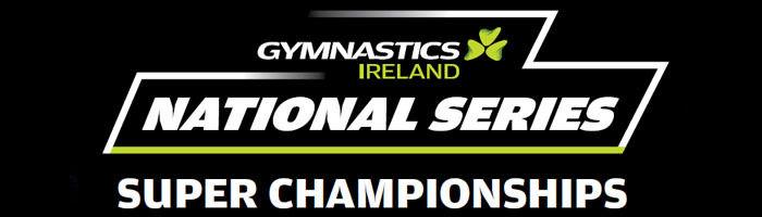 Featured Pod Nat Series Super Champs