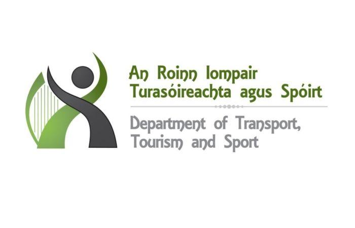 Department Of Sport 1024X340