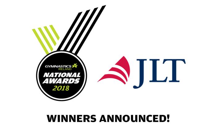 News Image Winners Announced
