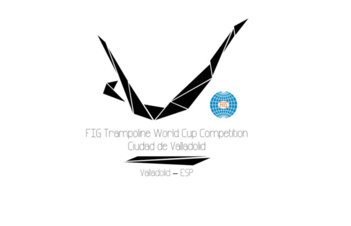 Trampoline World Cup