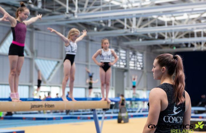 Webinar Girls In Sport